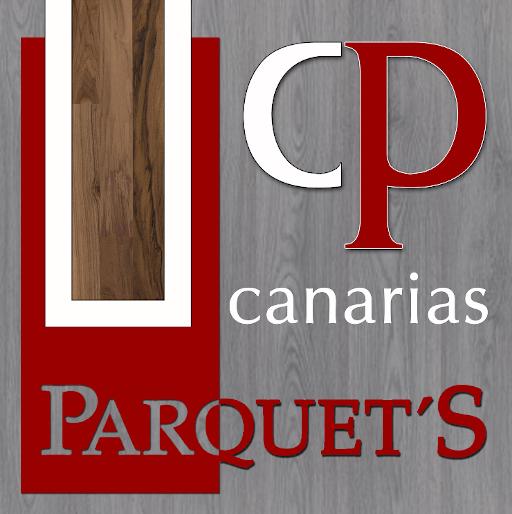 Canarias Parquets
